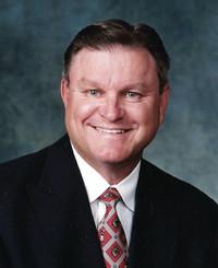 Bruce Riley