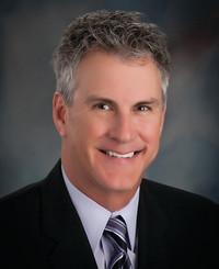 Randy McClellan