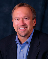 Dave Clarkson Jr