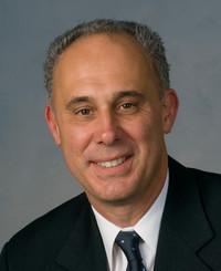 Jim Russo, Jr.