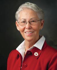 Jane Fellers
