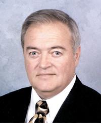 Jack Traffanstedt