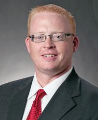 Nathan Trodahl