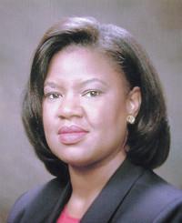 Cherie Morrison