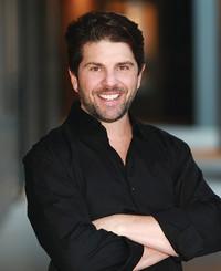Steve Vinklarek
