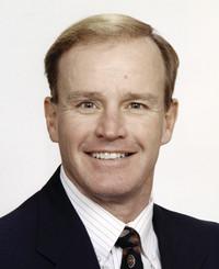 Dennis Dodson