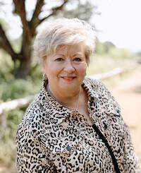 Michele Meeks