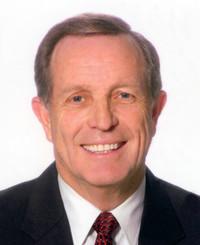 Vance Goddard