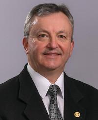 David C Willis