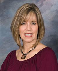 Carol Myer