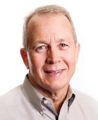 Brian Thomson