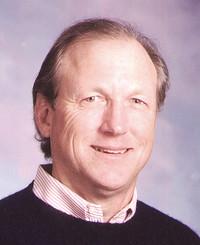Phil Bertetta
