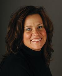 Cherie Knapton