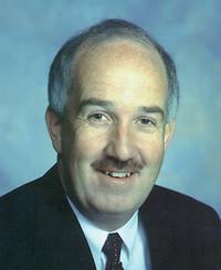 Jack Warnemunde