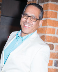 Jim Rosales