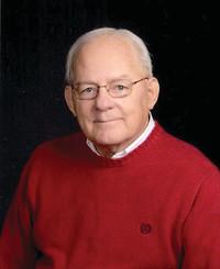 Roger Beebee