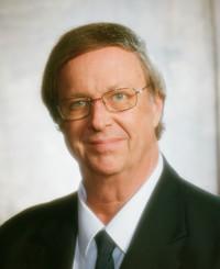 John Brobston