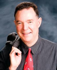 Ken Peters