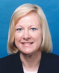 Jane Beverly