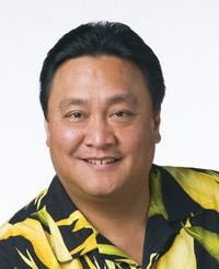 Larry Bolibol