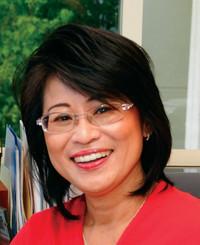 Nony Lukito-Lim