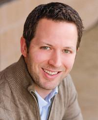 Nick DeVries