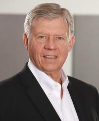 Jerry Kroll