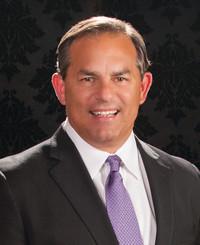 Dave Munson
