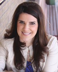 Tiffany Swetich