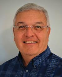 Jeff Persinger