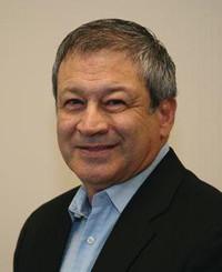 Rudy Patino