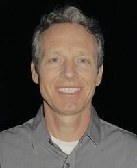 Todd Fugate