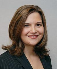 Maria Lucic