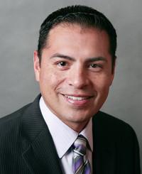 Maximiliano Diaz