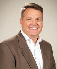 Mike McAda