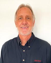 John Peiffer