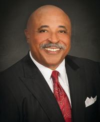 Reggie Dickerson