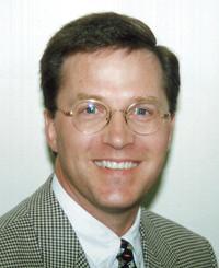 Alan Bauer