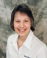 Diane Reo