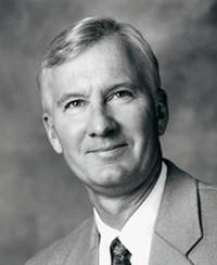 Cary Salm