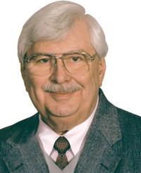 Jack Goodman