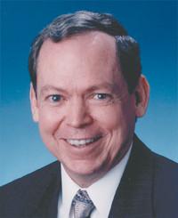 Wayne Scroggins