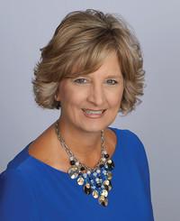 Marsha Moody