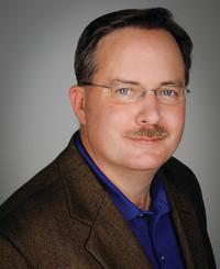 Jeff Strickland