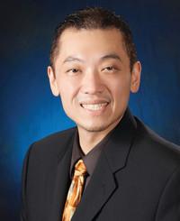 Ken Hsuean