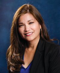 Dee Ann Lee