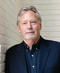 Larry Landrum