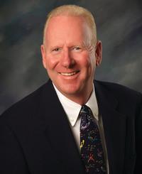 Jim Kruszynski