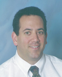 Paul Crisafulli