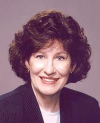Paula Hampton